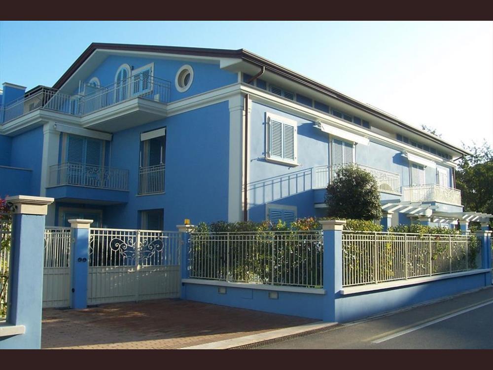 Appartamento in  Vendita Ronchi