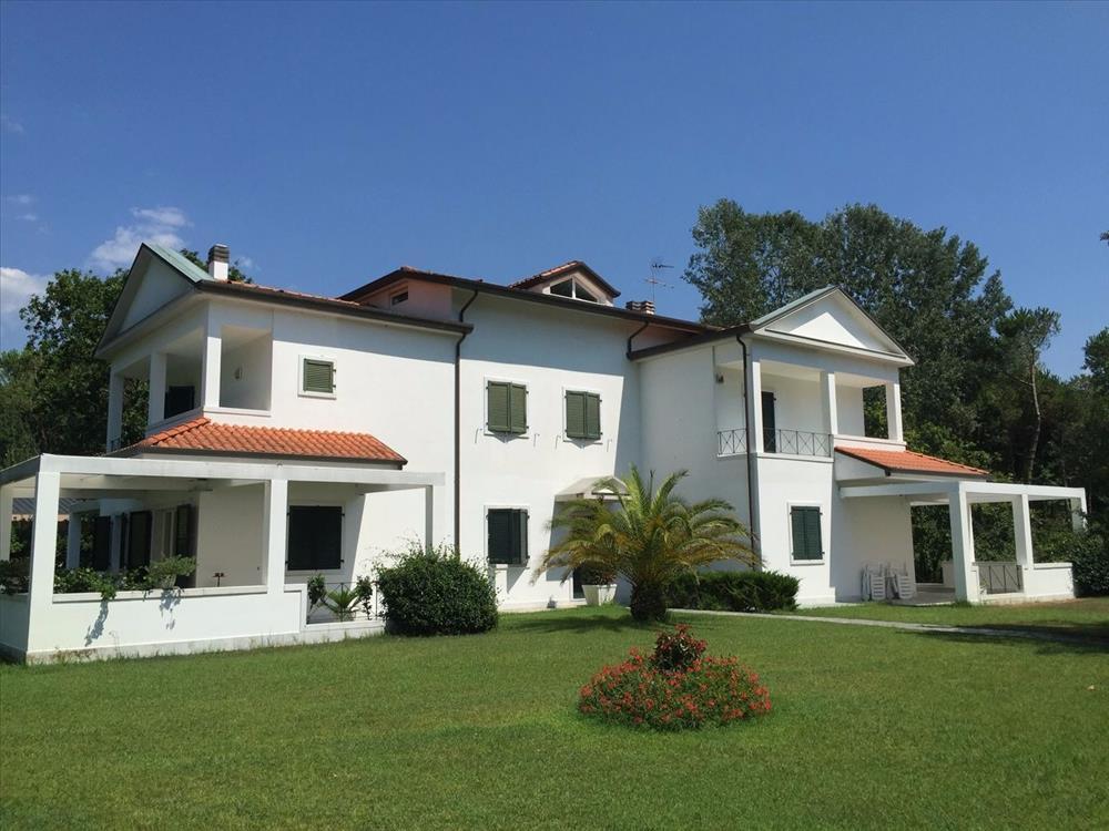 Villa in  Vendita Ronchi